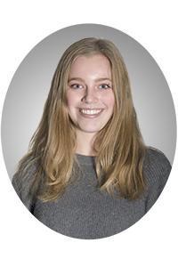 Nadine Prehofer