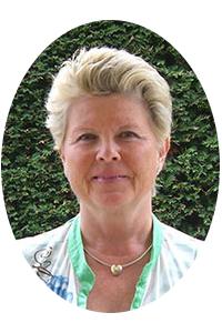 Dagmar Hoffmann