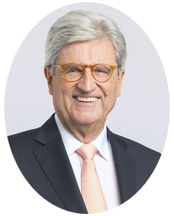 Prof. Dr. Wulf von Schimmelmann