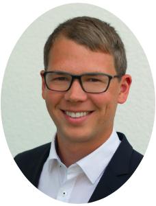 Sebastian Dorn